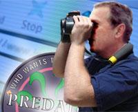 NBC To Air Internet Predator Reality Show